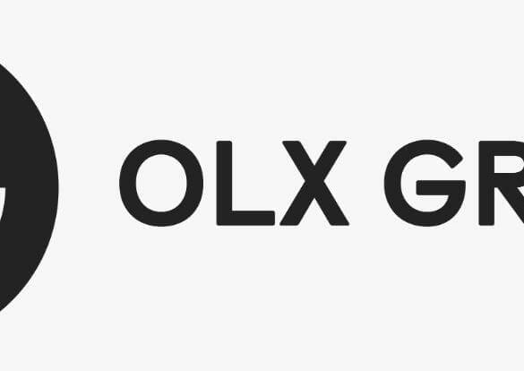 EMPG OLX