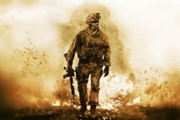 Call of Duty: Modern Warfare 2 Campaign Remastered PC System Requirements