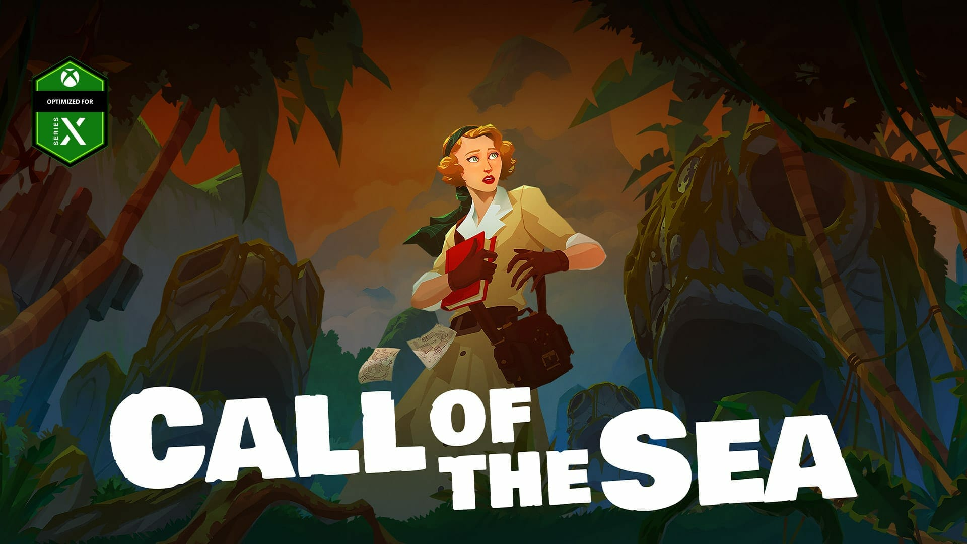 Call of the Sea PC System Requirements