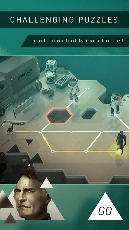 Best offline games for Android and iOS