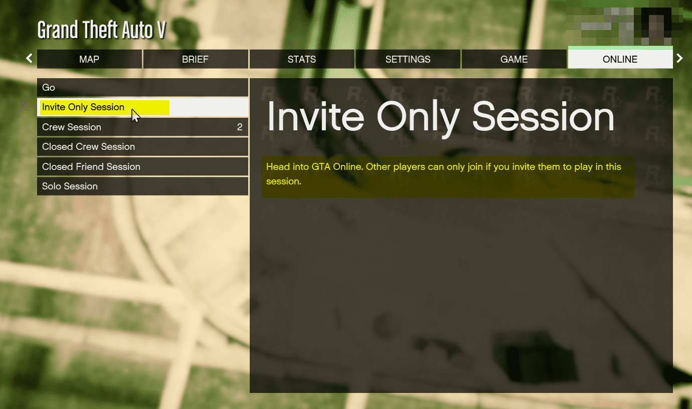 How To Avoid Being Killed In Gta Online For New Players