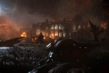 Modern Warfare 2 Remastered Cracked