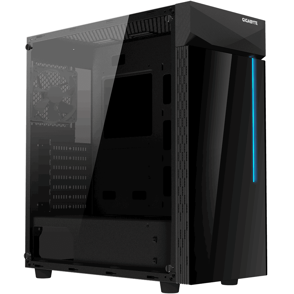 Best PC Cases Under PKR 15,000