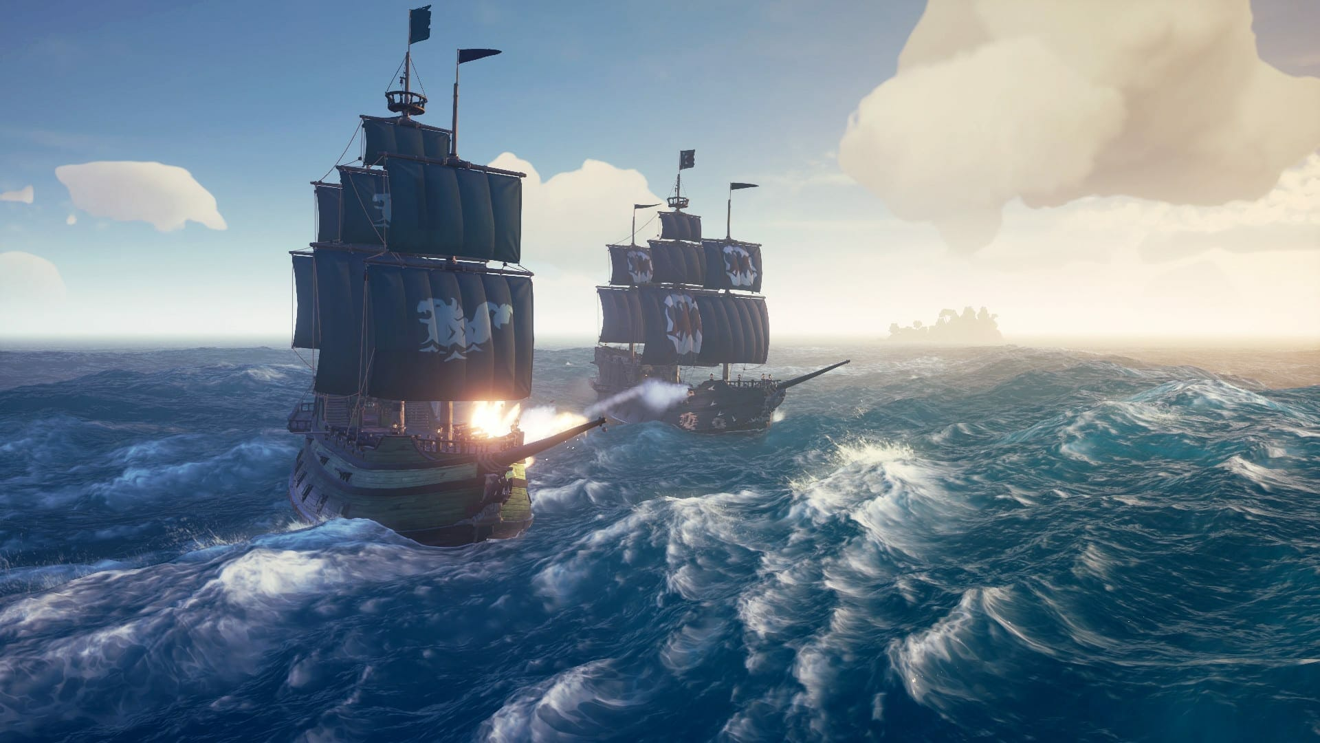 to Fix Sea of Thieves Audio & Chat Issues on Windows 10