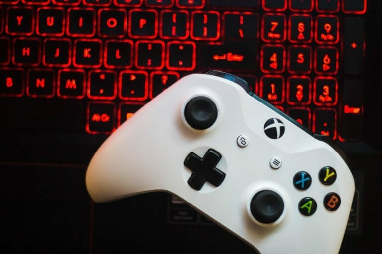 Play Valorant With An Xbox One Controller