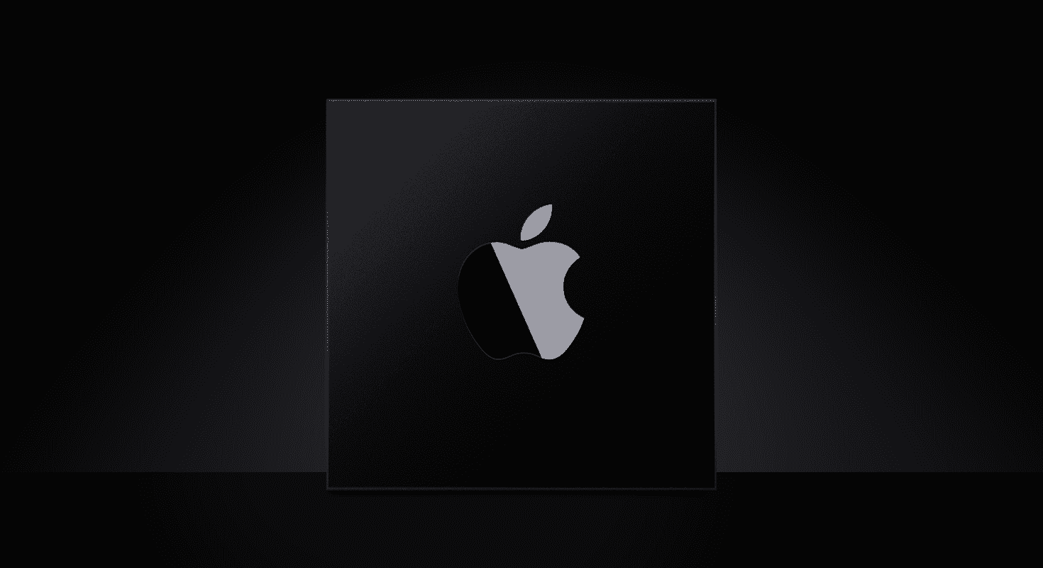 Apple ARM64 SoCs