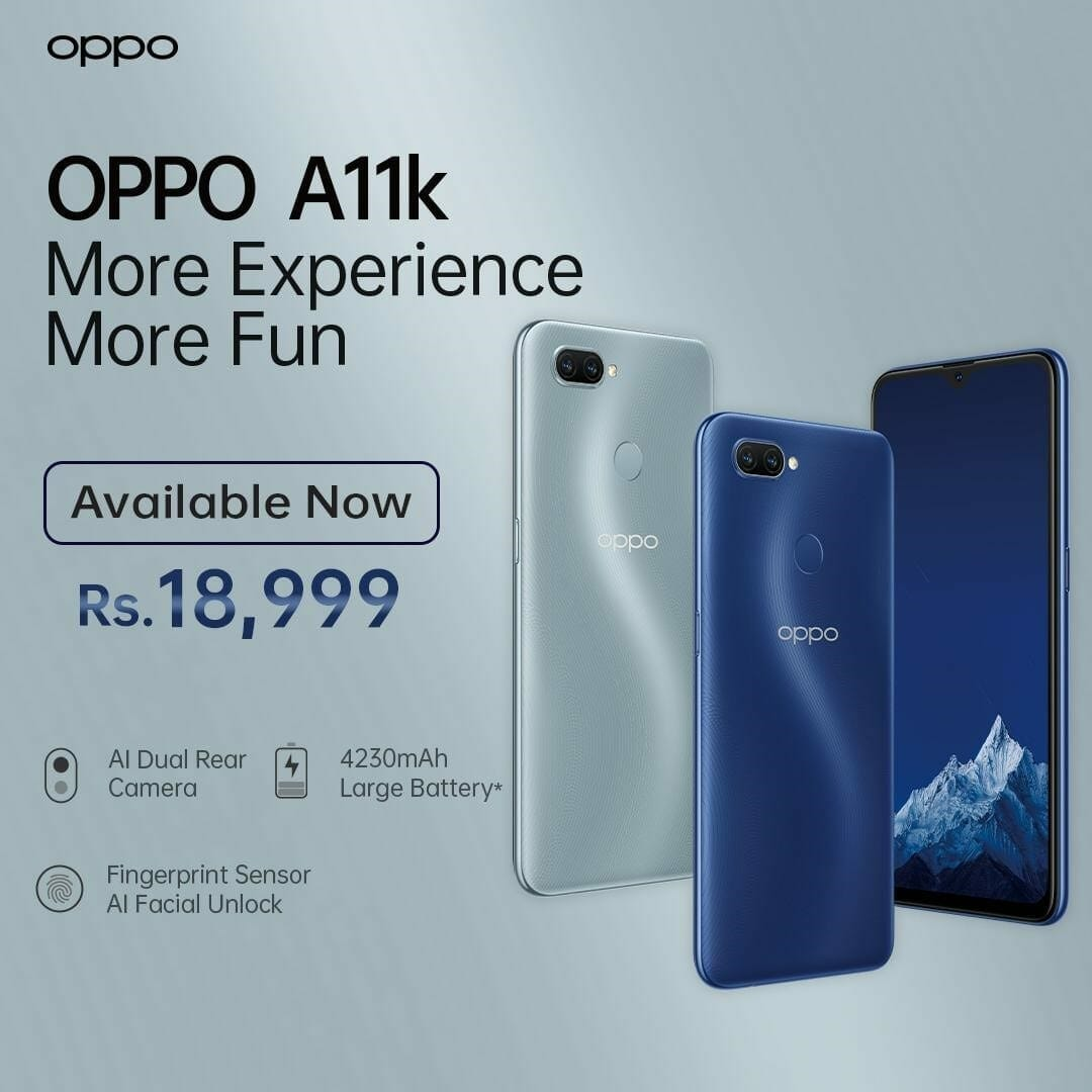 Oppo-A11-2020
