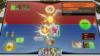 Dragon Ball Card Mode