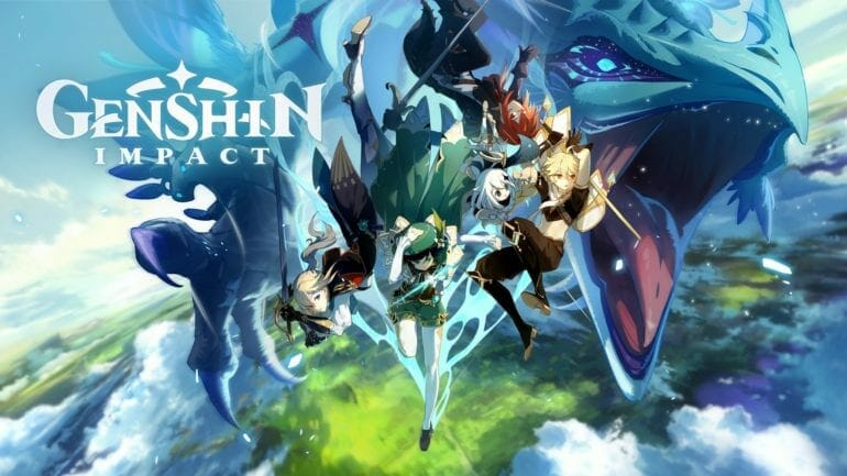 How To Fix Genshin Impact Crashing Issues During Gameplay On Pc