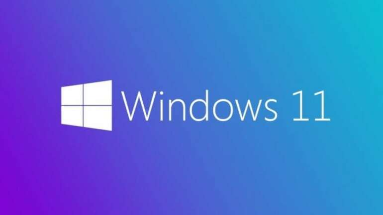 cover photo for windows 11