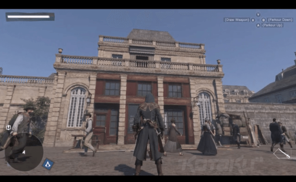 assassins-creed-unity-game