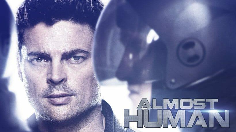 Almost_Human_karl