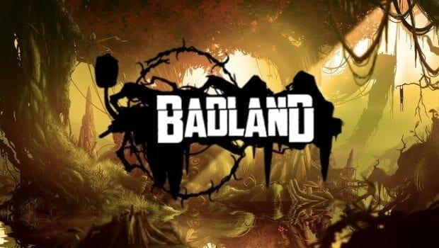 Badland-iPhone-Game