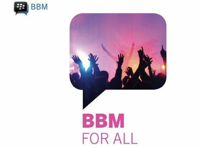 Blackberry-messenger-main