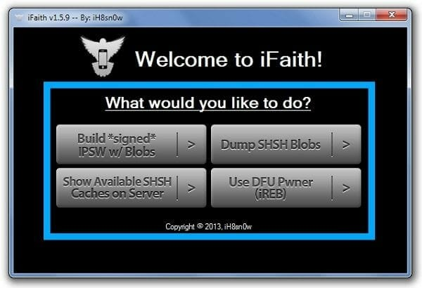 Build-Signed-IPSW-iFaith