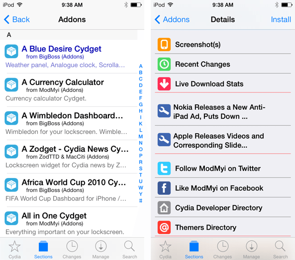 cydia-update-addons-ios-7