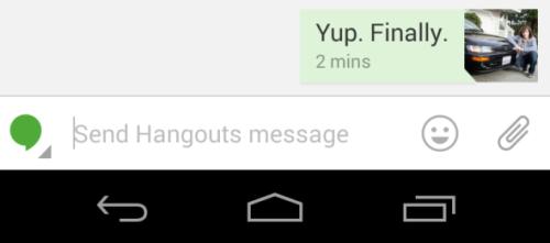 Hangouts-update-630x279