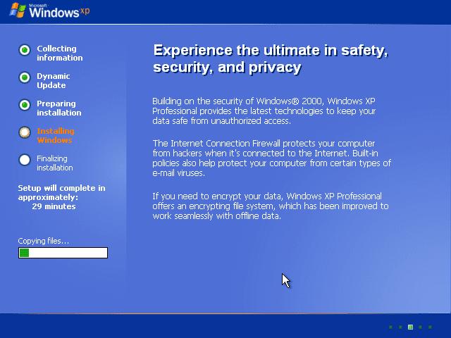 Install_Windows_XP_Pro_30