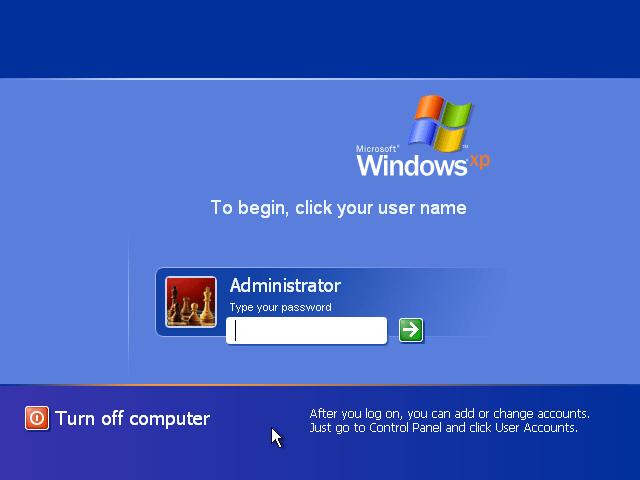Как сделать админку на windows 7 - Parus-murman.ru