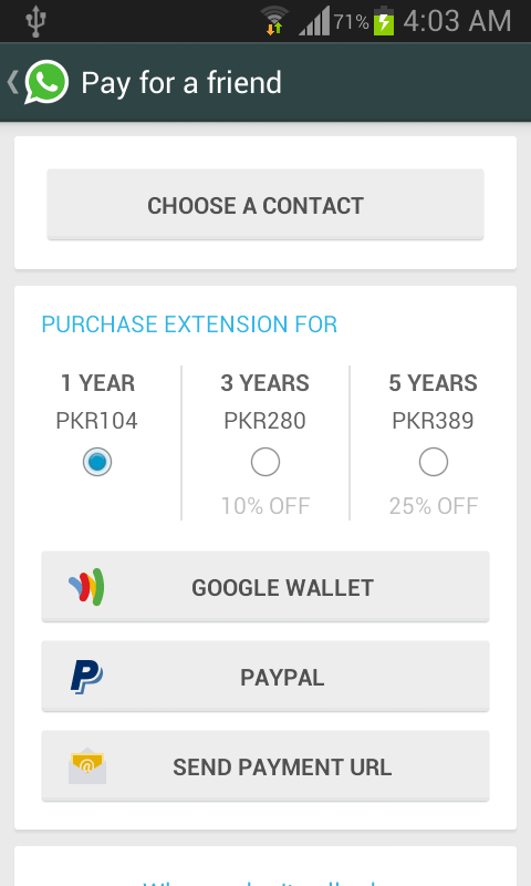whatsapp-pay-for-a-friend