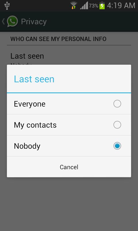 whatsapp-android-update