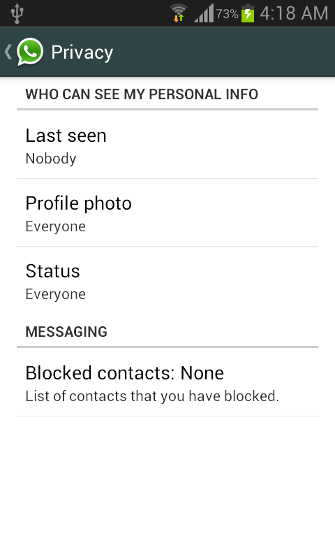 whatsapp-android-update-privacy