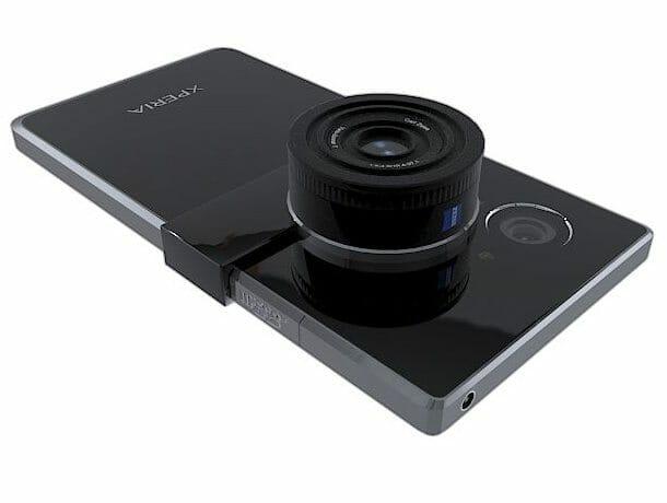 Sony_Xperia_detachable_lens