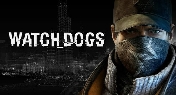 Watch Dogs Legion Was Just Leaked By Amazon