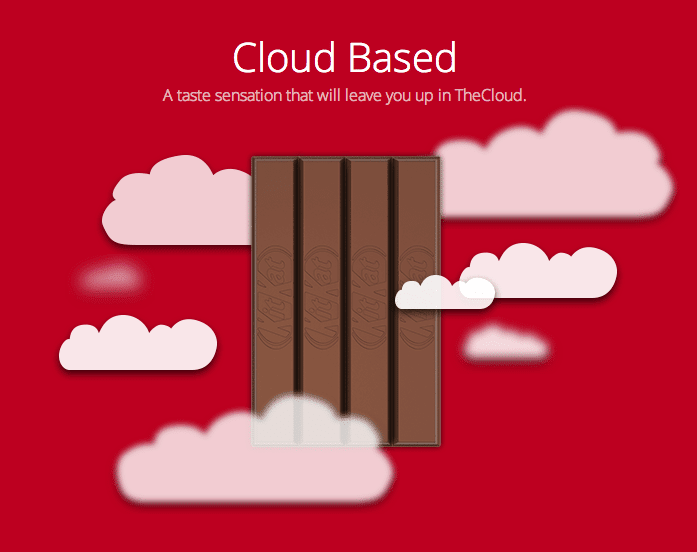 android-4.4-kitkat-cloud