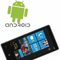 android-windows-dual-boot-devices