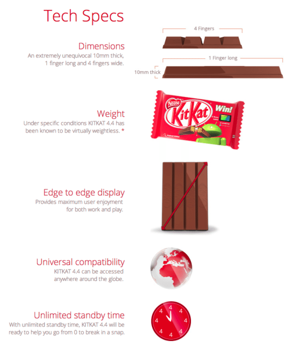 android4.4kitkat-features
