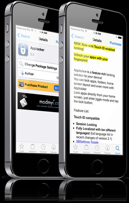 applocker-updated-ios-7