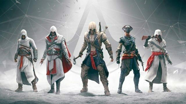 new assassins creed future