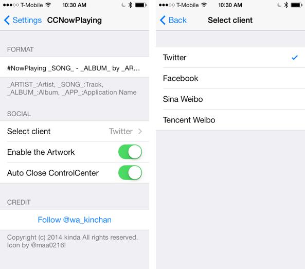 ccnowplaying-settings