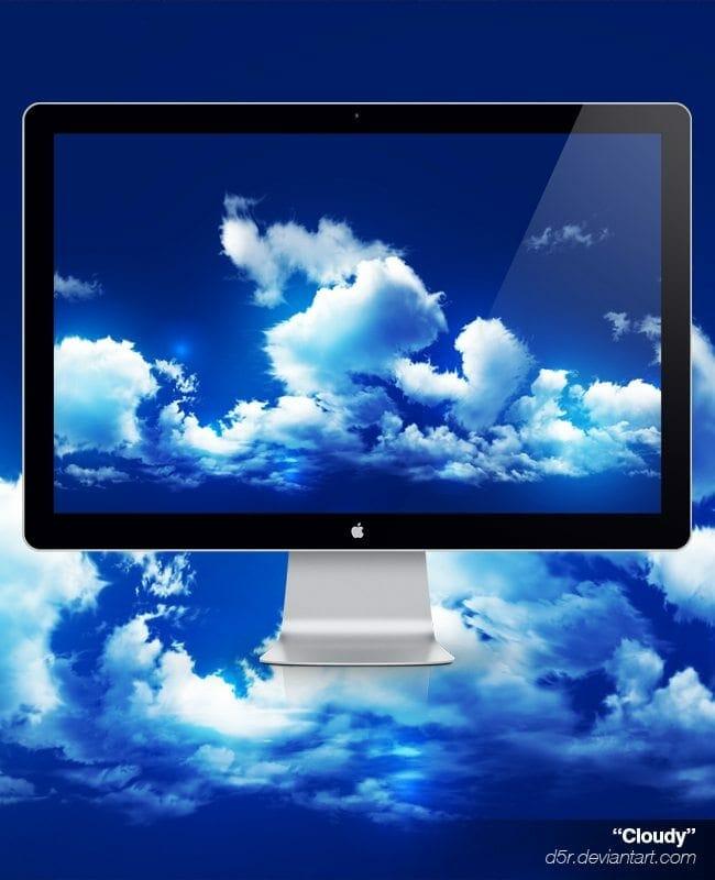 cloudy_by_d5r-d3ensxn