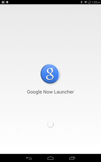 google-now-launcher-nexus