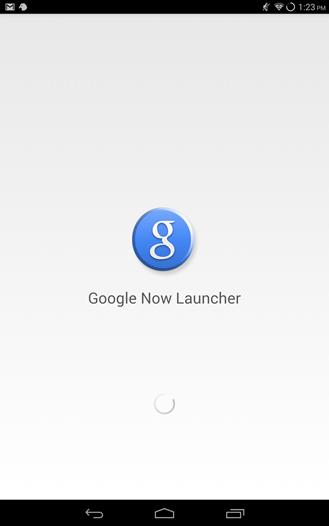 google-now-launcher-nexus