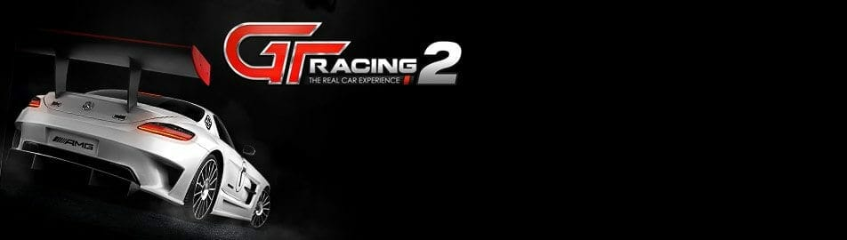 gt-racing-2-main