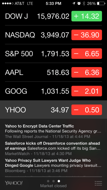 iOS-7.1-new-yahoo-logo