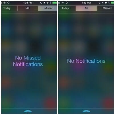 iOS-7.1-notificaton