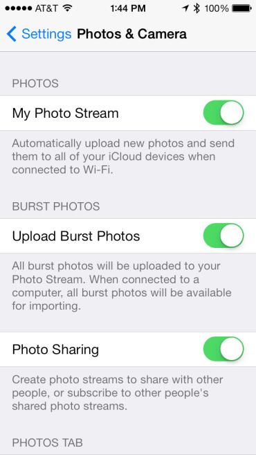 iOS-7.1-upload-burst-photo