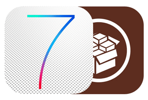 iOS7-jailbreak-cydia