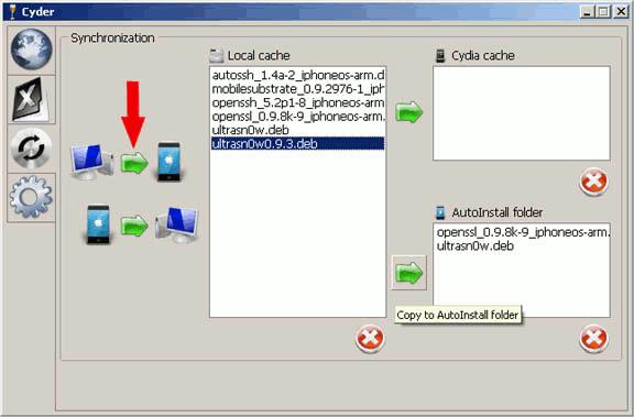 install-cydia-tweaks-cyder-app-snapshot5