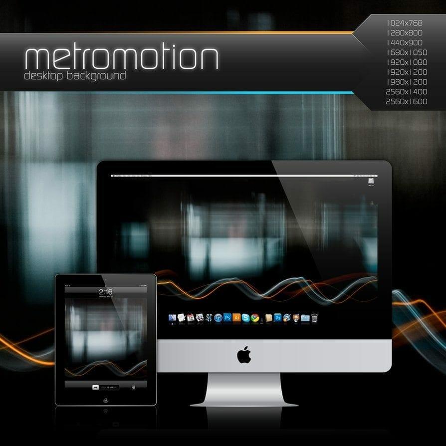 metromotion_desktop_background_by_taro13-d3g5mfc