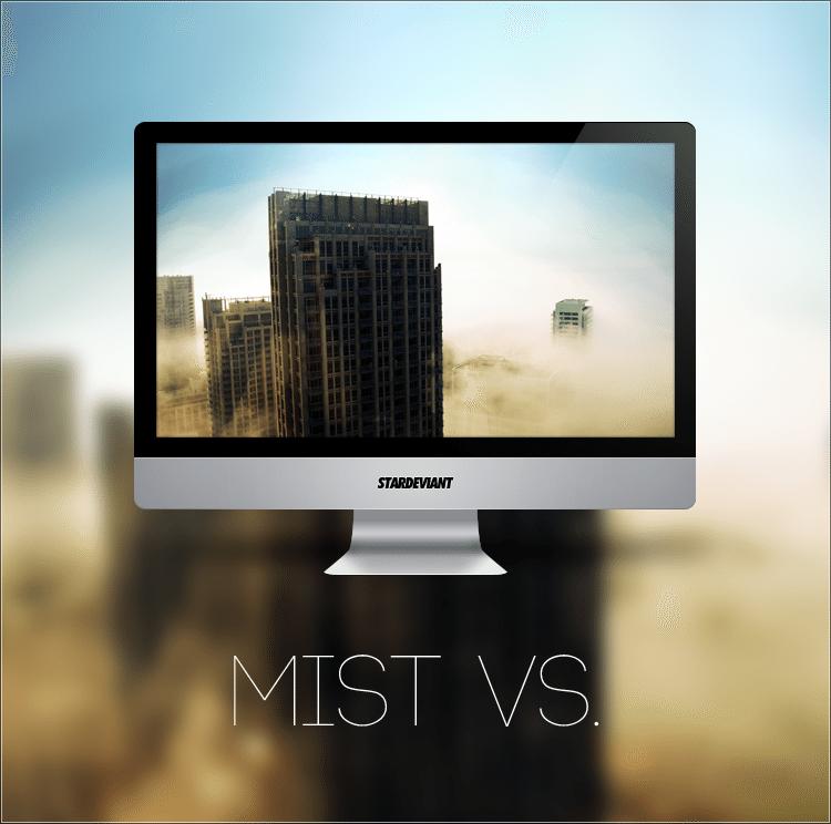 mist_vs__by_stardeviant-d4dusif