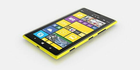 nokia-lumia-1520-main