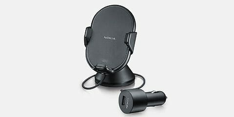 nokia-lumia-1520-wireless-charging-car-holder