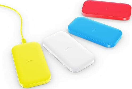 nokia-lumia-1520-wireless-charging-plates