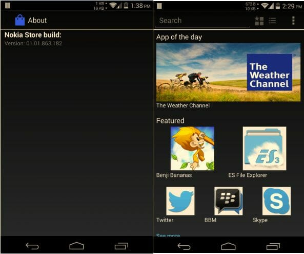 nokia-x-app-store