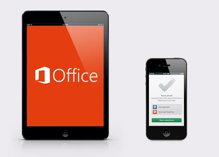 office-for-ios-iphone-ipad